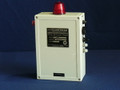 ALARM PANEL 1000N NITE WALL-MT