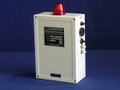 ALARM PANEL 1500N TIMER WALL-MT