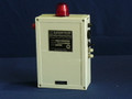ALARM PANEL 1500N NITE WALL-MT