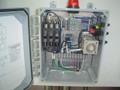 ALARM PANEL 1000N HW DRIP WALL-MT CS114DT