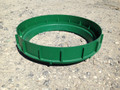 "EXTENSION 20"" X 3"" TUF TITE"