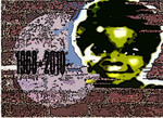 Gary Coleman 2