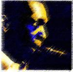 Coltrane 2