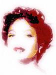 Dorothy Dandridge 2