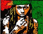 Lil Wayne 2