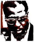 Thelonious Monk 2