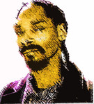 Snoop Dogg 2
