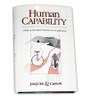 Human Capability
