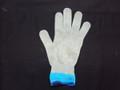 Silver Talon Cut Resistant Safety Glove