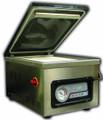 VacMaster VP-215 Commercial Vacuum Packaging Machine