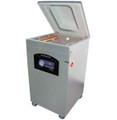 VacMaster VP-325 Commercial Vacuum Packaging Machine