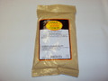 Blend # 104 - Legg's Old Plantation Brautwurst Seasoning