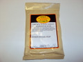 Blend # 136 - Legg's Old Plantation Brown Sugar Sweet BBQ Seasoning & Rub