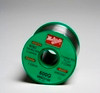 Multicore Core Solder, 97SC, .015, .381mm, 400, One Half Pound Spool. (MM02108) (SAC 305) (SN96.5/AG3/CU.5)