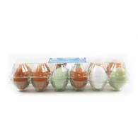 Pullet Eggs (1 Dozen)
