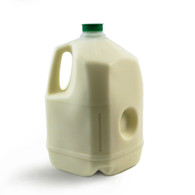 Cow's Milk (Gallon)
