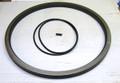 WT59C214A BM21/22 Seal Collar