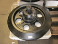 1-18330-0012A Idler assembly for MST-2200
