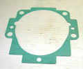 1020309 Gasket, BM23 Motor Housing