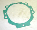 1020308 Gasket, BM21/22 Motor Housing