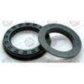 1-18350-1220 Seal, Pivot Shaft, MST-2000, MST-2200, MST2300