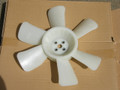 Fan for Morooka MST-800E, V, early VD, others