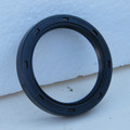 PCTV48V Kawasaki Travel Motor Shaft Seal