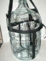 Carboy Carrier