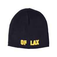 OF LAX Beanie