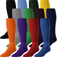 Twin City Multisport Sock