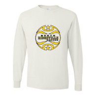 North Ridgeville HS Boys Soccer Tee Long Sleeve