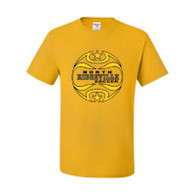 North Ridgeville HS Boys Soccer Tee