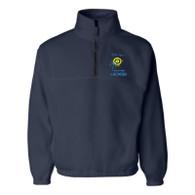 Archers Home School Quarter Zip