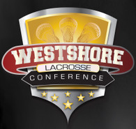 2014 Westshore LAX Tournament Tee
