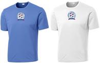 Ohio Ranger FC Jersey(s)