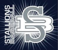 Stallions SB Blanket