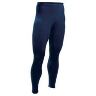 OFHS Lax Gameday Gold Gear Pants - Navy