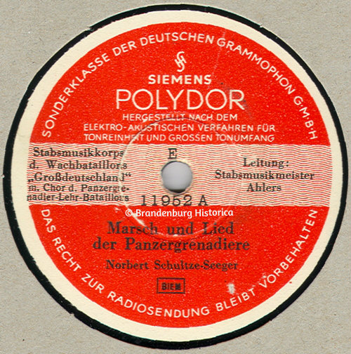 Polydor_11952