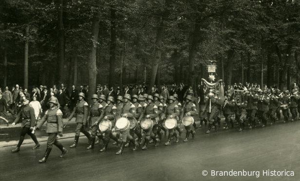Wachtruppe_Tiergarten
