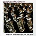 Woolston Brass Band: Woolston Echoes