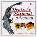 Deutsche National Hymnen (FZ4442)