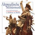 Altpreussische Militärmusik