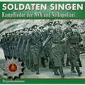 BT 2143-2 SOLDATEN SINGEN: KAMPFLIEDER DER NVA UND VOLKSPOLIZEI