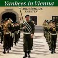 Yankees in Vienna: Militärmusik Kärnten