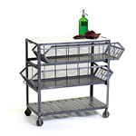 industrial-metal-bar-cart-06-02.jpg