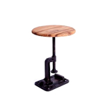 industrial-metal-stool-05-02.jpg