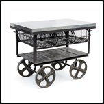 industrial-station-cart-cover-2.jpg