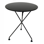 outdoor-metal-table-07-01.jpg
