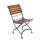 outdoor-teak-wood-chair-07-02.jpg