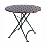 outdoor-teak-wood-table-07-03.jpg